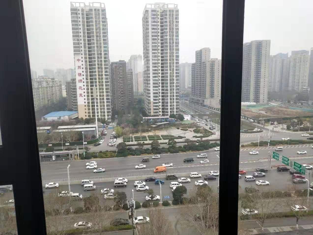 什邡雍都翡翠城户型图